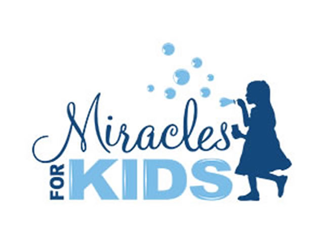 Miracle For Kids