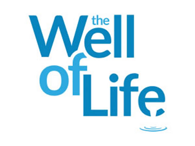 The Well Of Life
